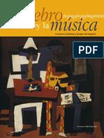 El Cerebro y La Musica1