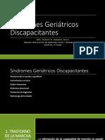 Síndromes Geriátricos Discapacitantes.pdf