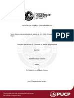 INURRITEGUI_CATTANEO_TEATRO_OBRERO_ANARCOSINDICALISTA_EN_LA_LIMA_DE_1911_1926.pdf