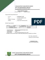 Surat Perintah Tugas.doc