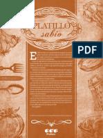 Chiles_rellenos_tlaxcaltecas_y_Milanesas.pdf