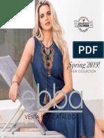 ebba-spring-2019-digital.pdf