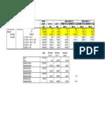 Cálculos Columnas.pdf