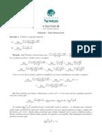 Gabarito_Lista4_Semanal_Calculo2.pdf