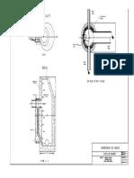 POZO-Layout1.pdf