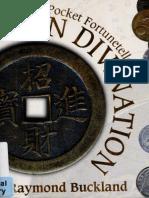 Coin Divination Pocket Fortuneteller