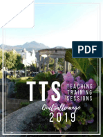 Teaching Training Sessions 2019- Agenda and workshops.pdf