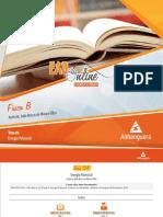 ONLINE_Fisica_B_04_1p.pdf