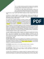 4.1- LEY 906 DE 2004 MODIFICADA 24.06.14