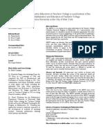 Assessment-JMETC.pdf