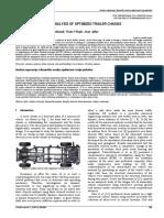 tv_21_2014_3_599_608.pdf