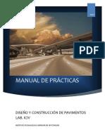 6m_manual de Prácticas_dis. y Cons. de Pav