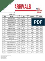Cars for Sale List_4.30.201927589e6c-088e-420e-bc8a-f9799be93bf9(1)