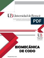 Biomecanica de Codo 2