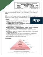N. ORGANIZACIONL.pdf