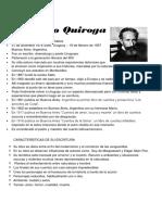 Horacio Quiroga (repartido).docx