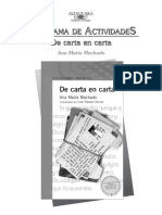 02_programa-de-actividades_de_carta_en_carta.pdf
