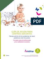 educacion_para_la_salud_def.pdf
