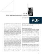 DCP25.pdf