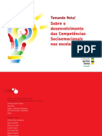 Instituto Ayrton Senna Competências Socioemocionais.pdf