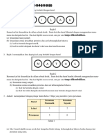 BAB 7 Kebarangkalian II (SPM Format).docx