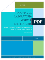 244839360-INFORME-DE-LAB-RESPIRATORIO-docx.docx
