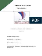 Modelo Enfoque 2015.Docx