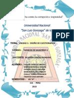 DISEÑO DE CUESTIONARIO1B.docx