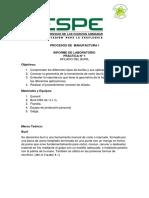 LABORATORIO de CIRCUITOS Desbalanceado y Potencia (2)