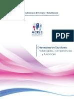 1-Enfermeras-escolares-rolescompetencias-y-habilidades.pdf