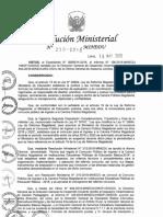 11534801771RM-230-2018-MINEDU-Modifica-NT-Nombramiento-2018.pdf