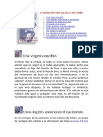 Teologia Basica Charles Ryrie x Eltropical