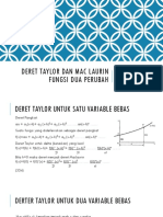 kuliah-5-Deret-taylor-dan-mac-laurin-fungsi-dua-perubah.pptx