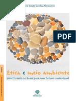 Ética-União_AdobeAcrobat_Editável-20.11.2018.pdf