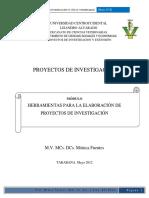 MODULO PROYECTOS DE INVESTIGACION.pdf