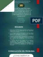 ANÁLISIS DE UNA MÁQUINA MULTIUSO (Dobladora.pptx