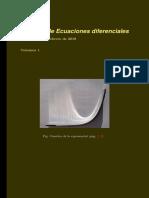 LibroEDLat.pdf