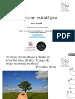 Dirección Estratégica L3-2018.pdf