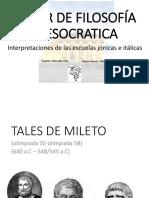 PPT-TALLER DE FILOSOFÍA PRESOCRATICA-SESION-2.pdf