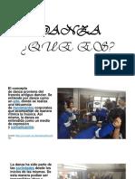 RECUPERACIONES 2019 RH.pptx