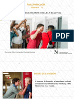 SESION N° 13.pdf