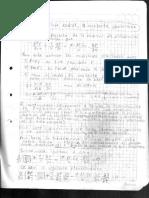 Tercer Trabajo de Análisis de Presiones..pdf