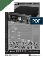 dpc_ii_plus_users_manual.pdf