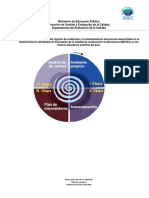 Ordenamiento de las evidencias del MECEC-ECCCE-CTPC-2017.docx