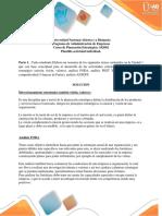 Plantilla Actividad Individual Fase 2 -Maria v)