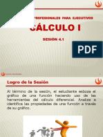 CE84 Sesión 4.1.pptx