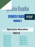 UNIDAD_2_Exponentes_y_Radicales_Ejercicios_Resueltos.ppt