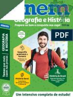 [BR] SUPER GUIA ENEM - GEOGRAFIA E HISTORIA ABRIL 2019.pdf
