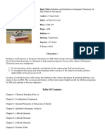 Cengage Book List