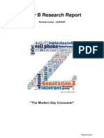 major b final doc pdf